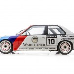 BMW M3 001 HIGH RESS final small ress
